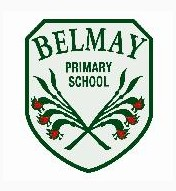 Belmay Primary School
