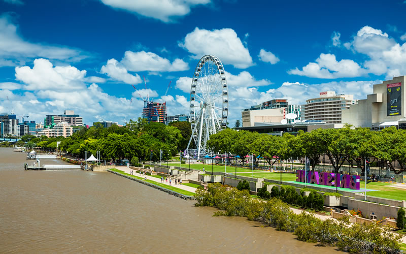 Brisbane Education Guide