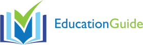 Education Guide Logo