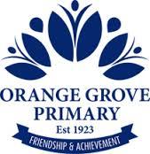 Orange Grove Primary School