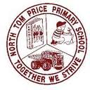 North Tom Price Primary School - Education Guide