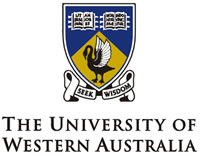FACULTY OF ARTS - Education Guide