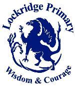 Lockridge Primary School