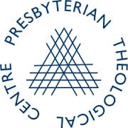 PRESBYTERIAN THEOLOGICAL CENTRE - Education Guide