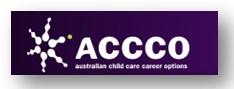 ACCCO  - Education Guide