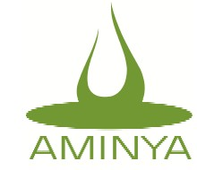 Aminya Natural Therapies Academy  - Education Guide