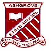 Ashgrove State School - Education Guide