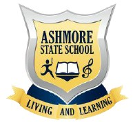 Ashmore State School - Education Guide