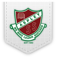 Aspley State School - Education Guide