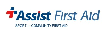 ASSIST First Aid - Education Guide