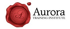 Aurora Training Institute