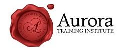 Aurora Training Institute - Education Guide