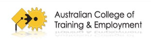 Australian College of Training & Employment