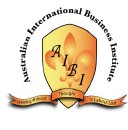 Australian International Business Institute  - Education Guide