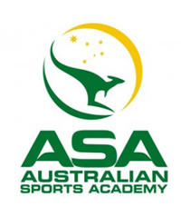 Australian Sports Academy - Education Guide