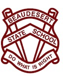 Beaudesert State School - Education Guide