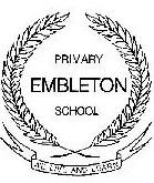 Embleton Primary School - Education Guide