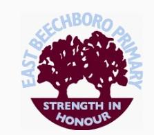 East Beechboro Primary School
