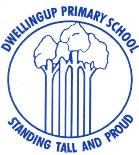 Dwellingup Primary School - Education Guide