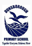 Dunsborough Primary School