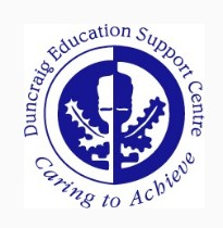 Duncraig Senior High School Education Support Centre - Education Guide