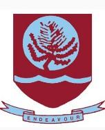 Duncraig Primary School