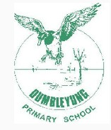 Dumbleyung Primary School