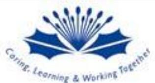 Dryandra Primary School - Education Guide