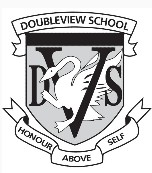 Doubleview Primary School - Education Guide