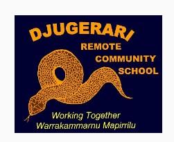 Djugerari Remote Community School