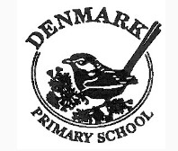 Denmark Primary School