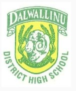 Dalwallinu District High School