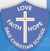 Dale Christian School - Education Guide