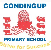 Condingup Primary School