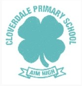 Cloverdale Primary School - Education Guide