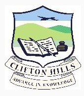 Clifton Hills Primary School