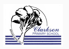 Clarkson Primary School - Education Guide