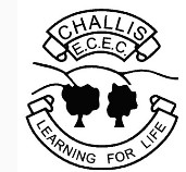 Challis Early Childhood Education Centre - Education Guide