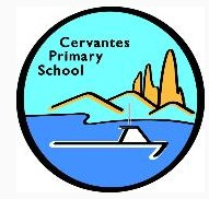 Cervantes Primary School