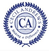 Cecil Andrews Senior High School - Education Guide