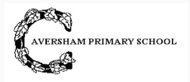 Caversham Primary School - Education Guide