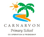 Carnarvon Primary School - Education Guide