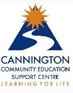 Cannington Community Education Support Centre