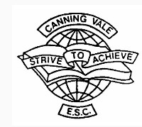 Canning Vale Education Support Centre