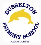 Busselton Primary School - Education Guide
