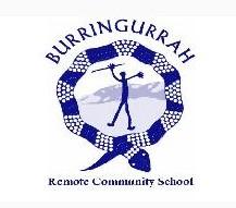 Burringurrah Remote Community School - Education Guide