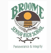 Broome Senior High School