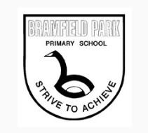 Bramfield Park Primary School - Education Guide