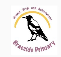 Braeside Primary School - Education Guide
