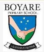 Boyare Primary School - Education Guide